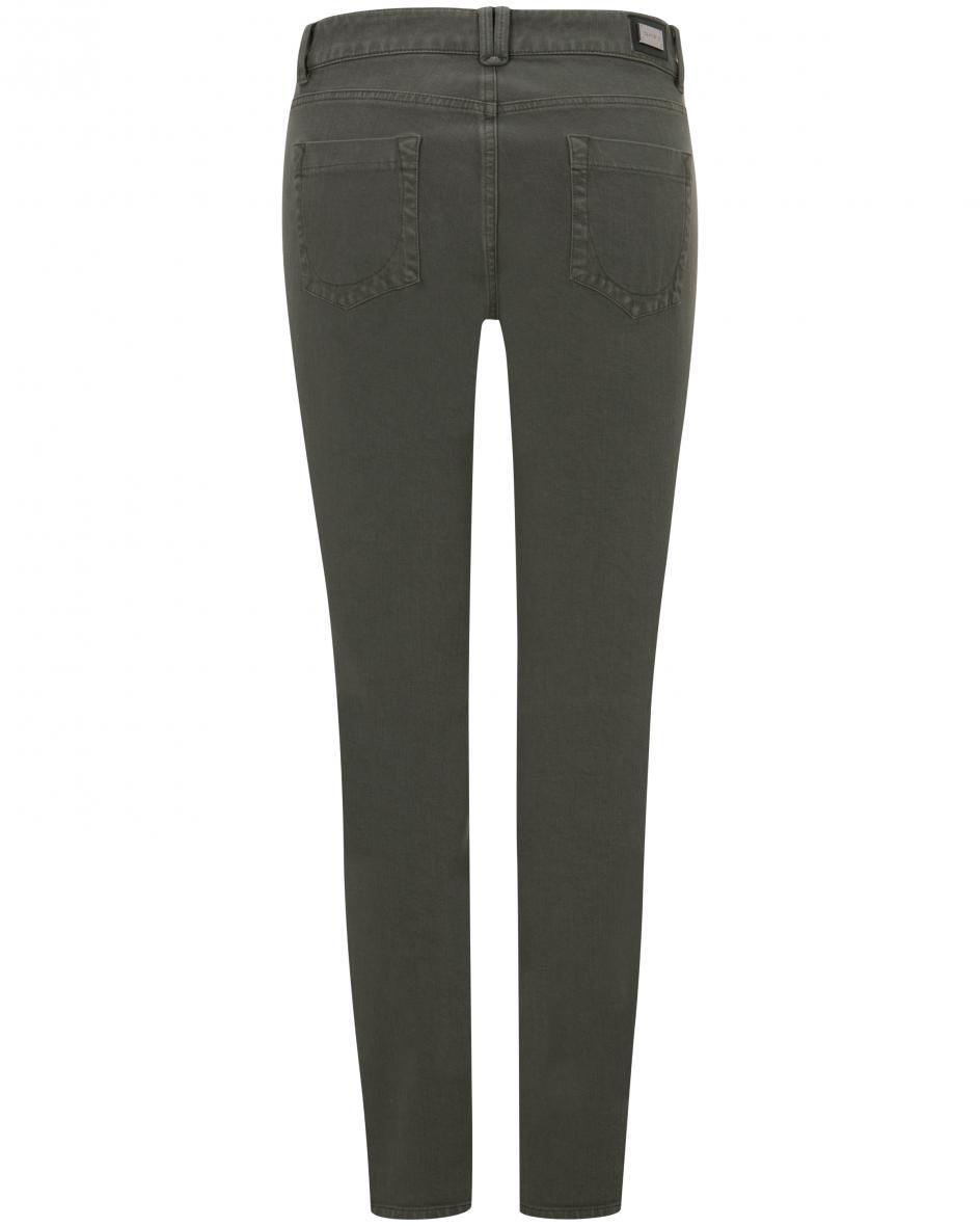 Claire Jeans  34