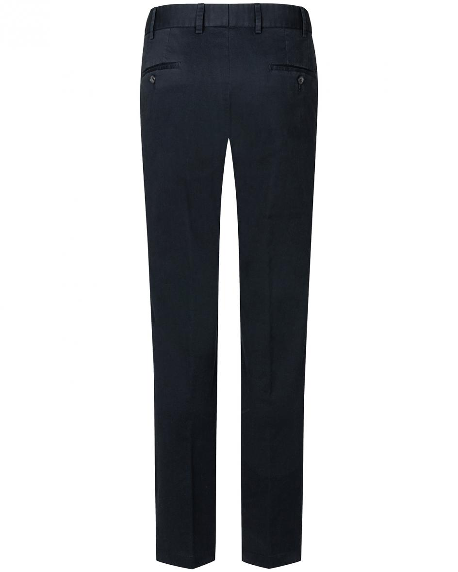 Parma Chino Contemporary Fit  52