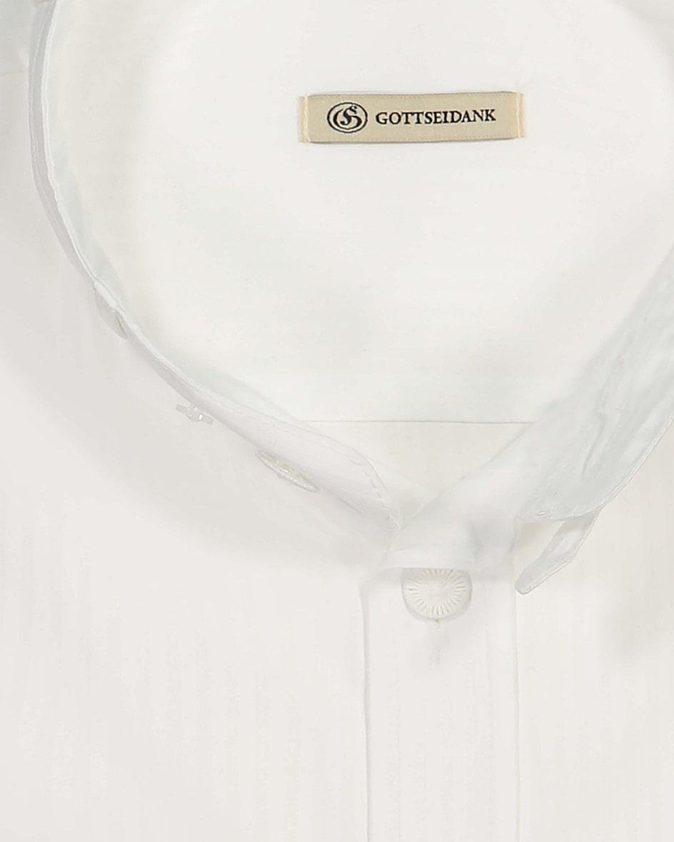 Lenz Trachtenhemd  XL