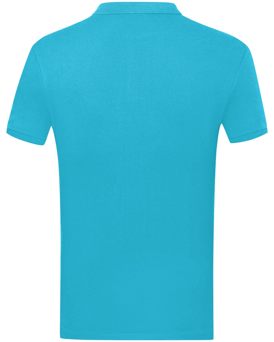 Polo-Shirt Slim Fit M