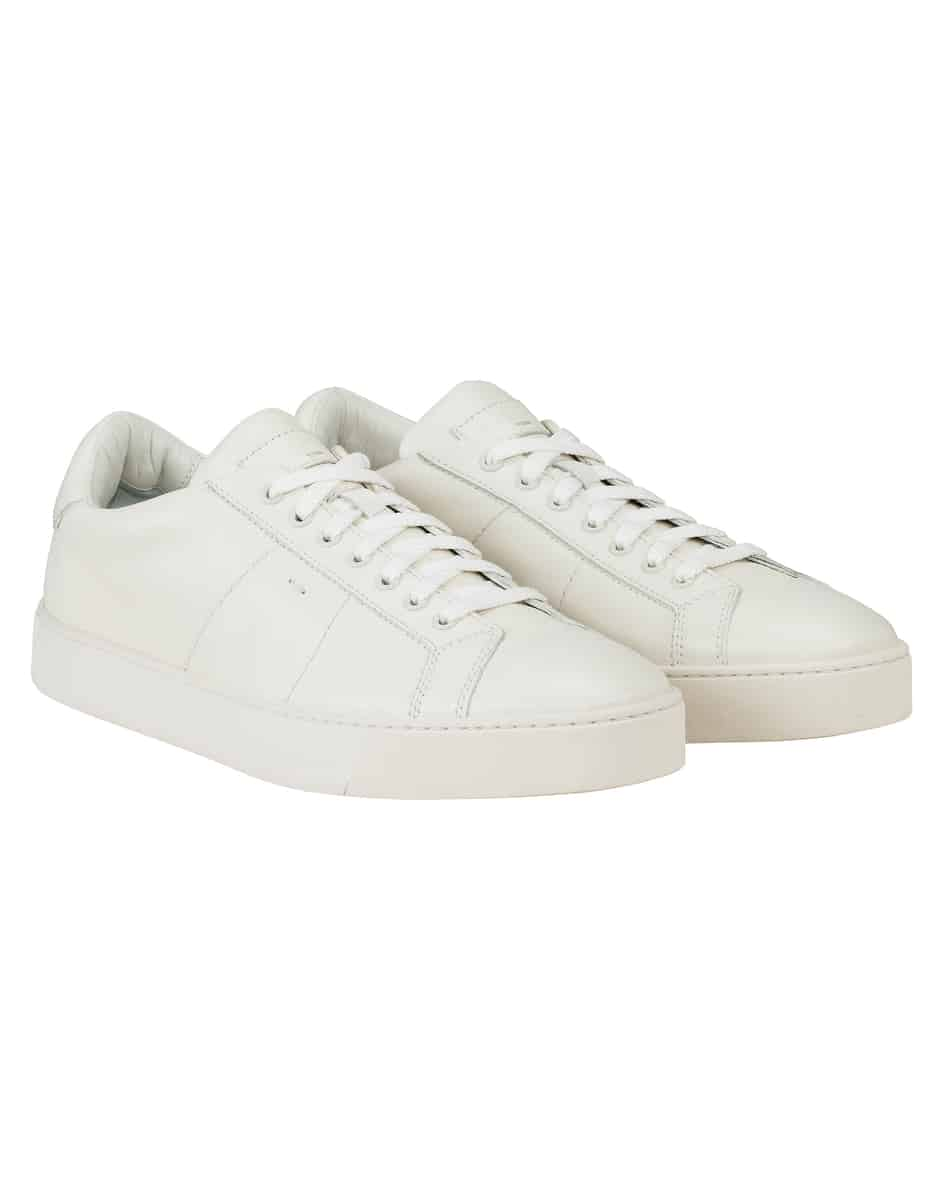 Gloria Sneaker