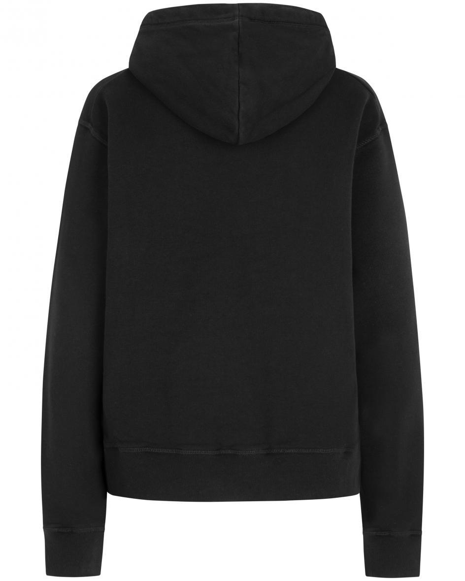 Sweatshirt XS