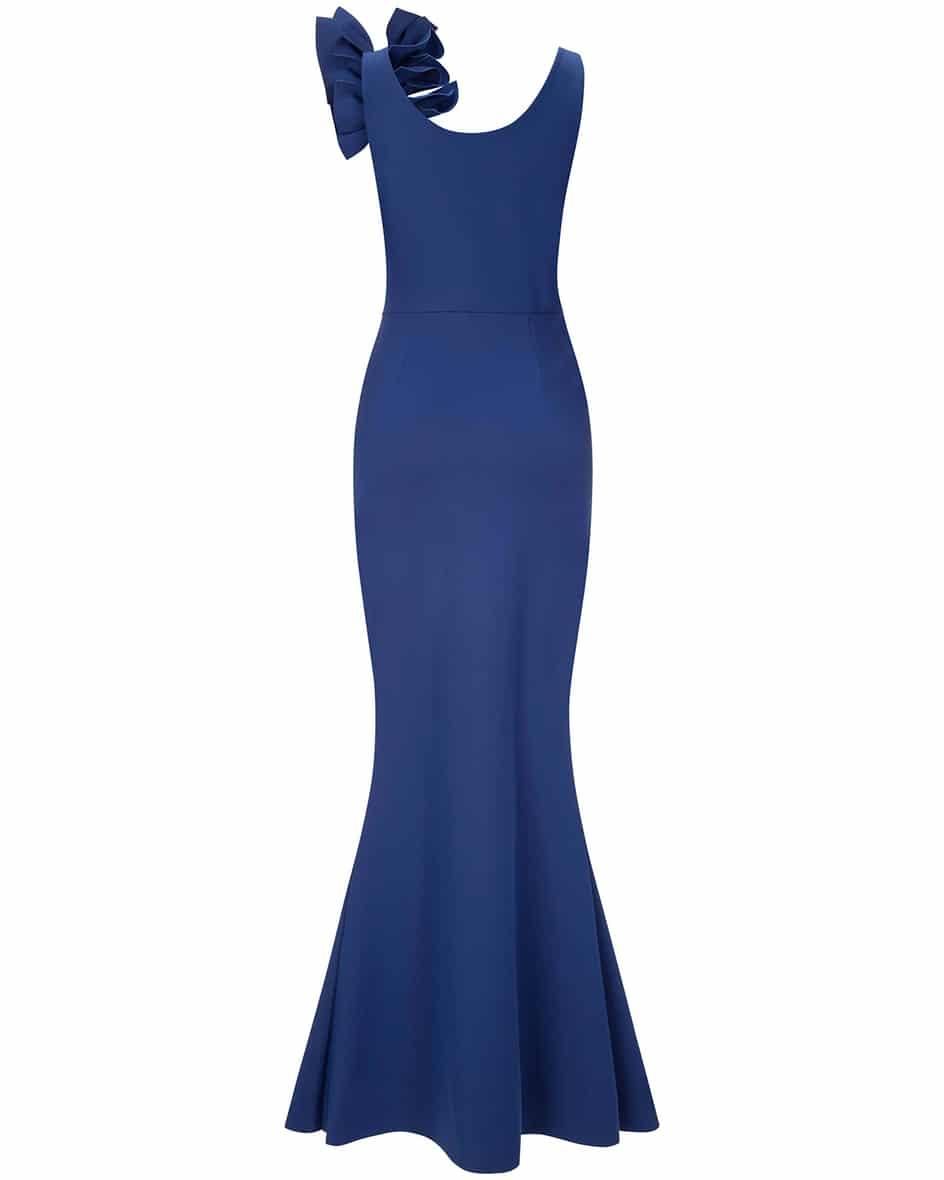 Dorothee Abendkleid  40