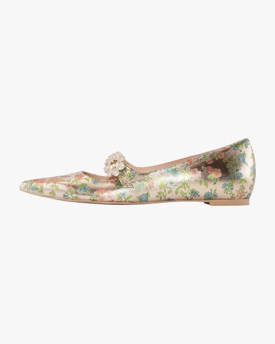 Clavel Schuhe 39,5
