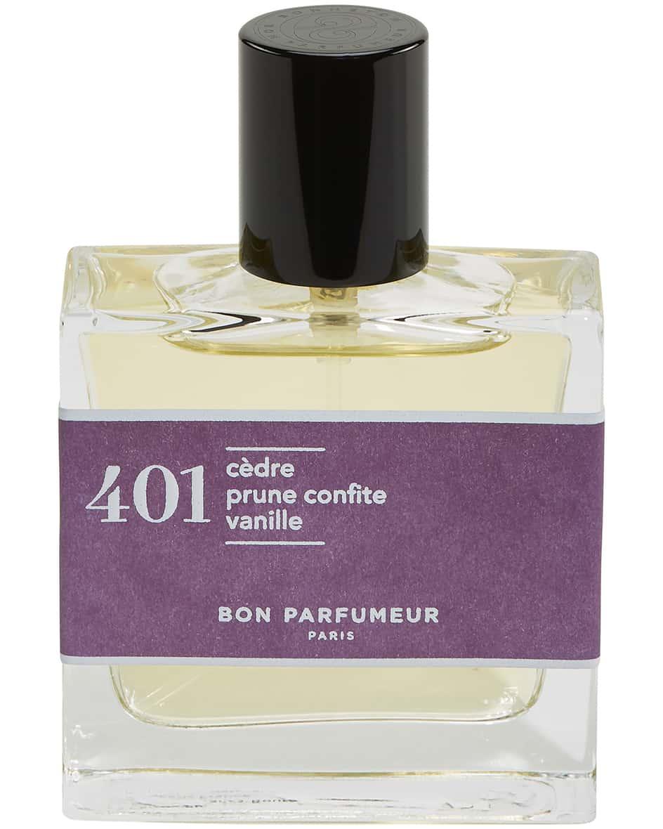 401 Eau de Parfum Unisize