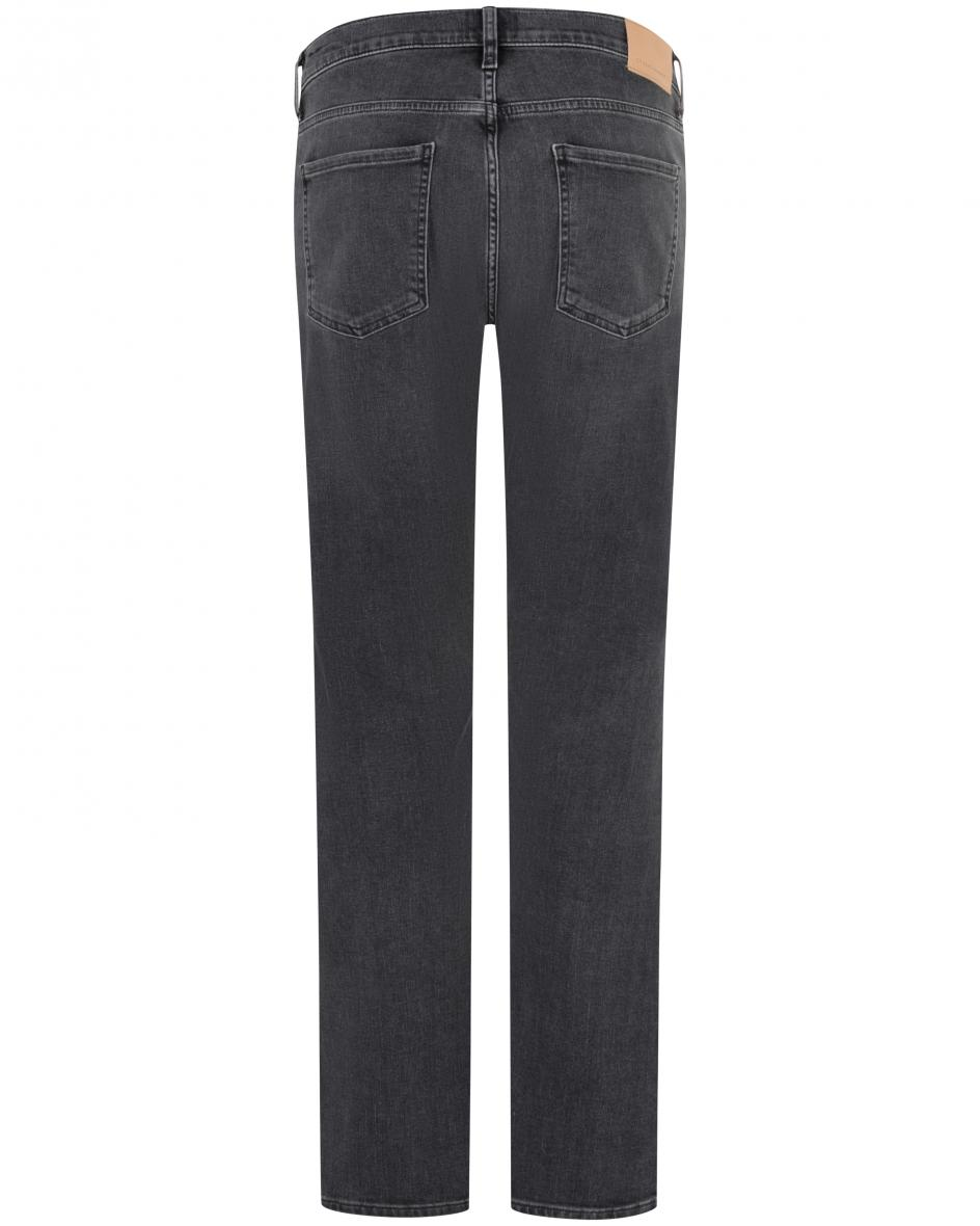 The Joaquin Jeans Slim Fit  33