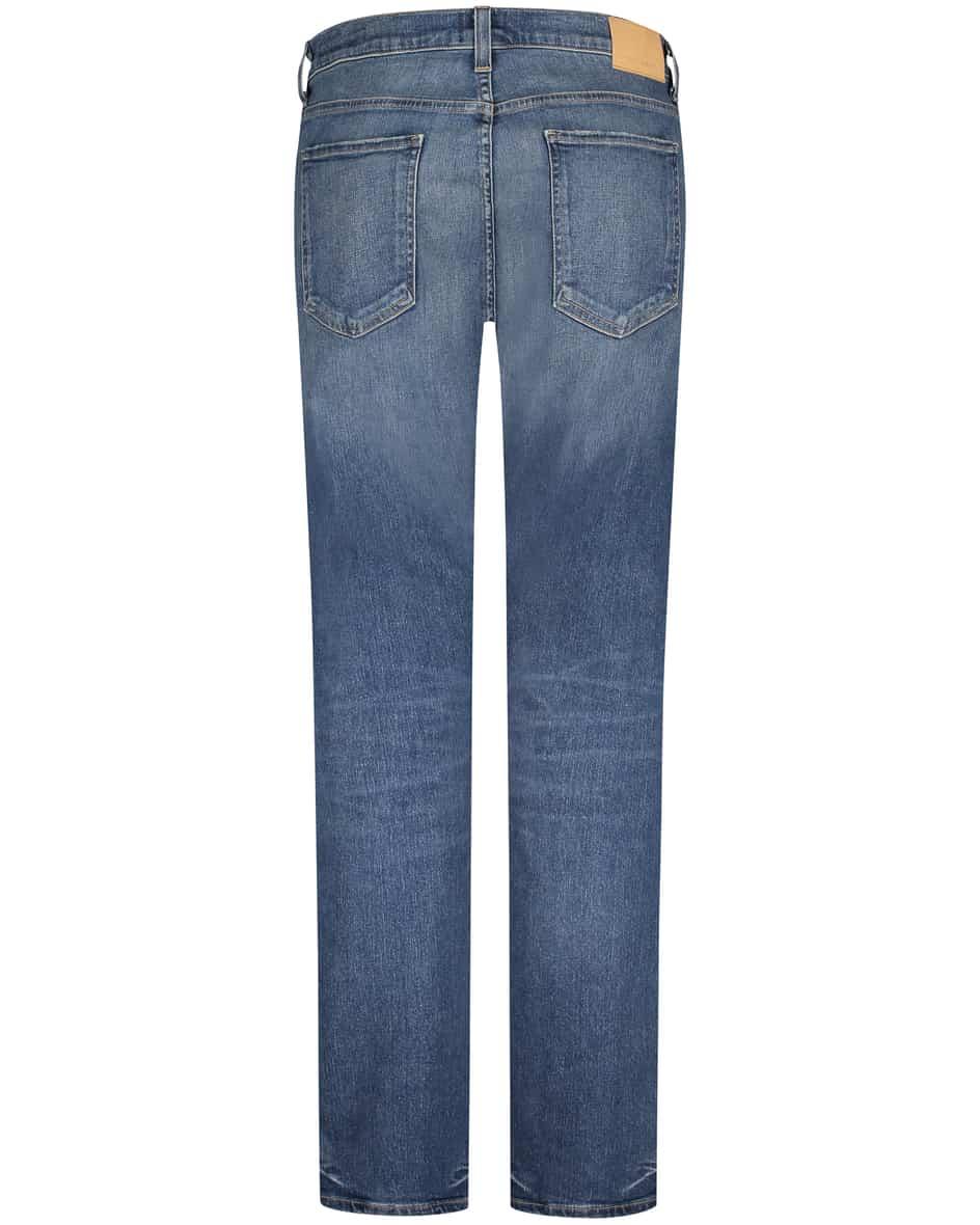 Joaquin Jeans Slim Fit  33