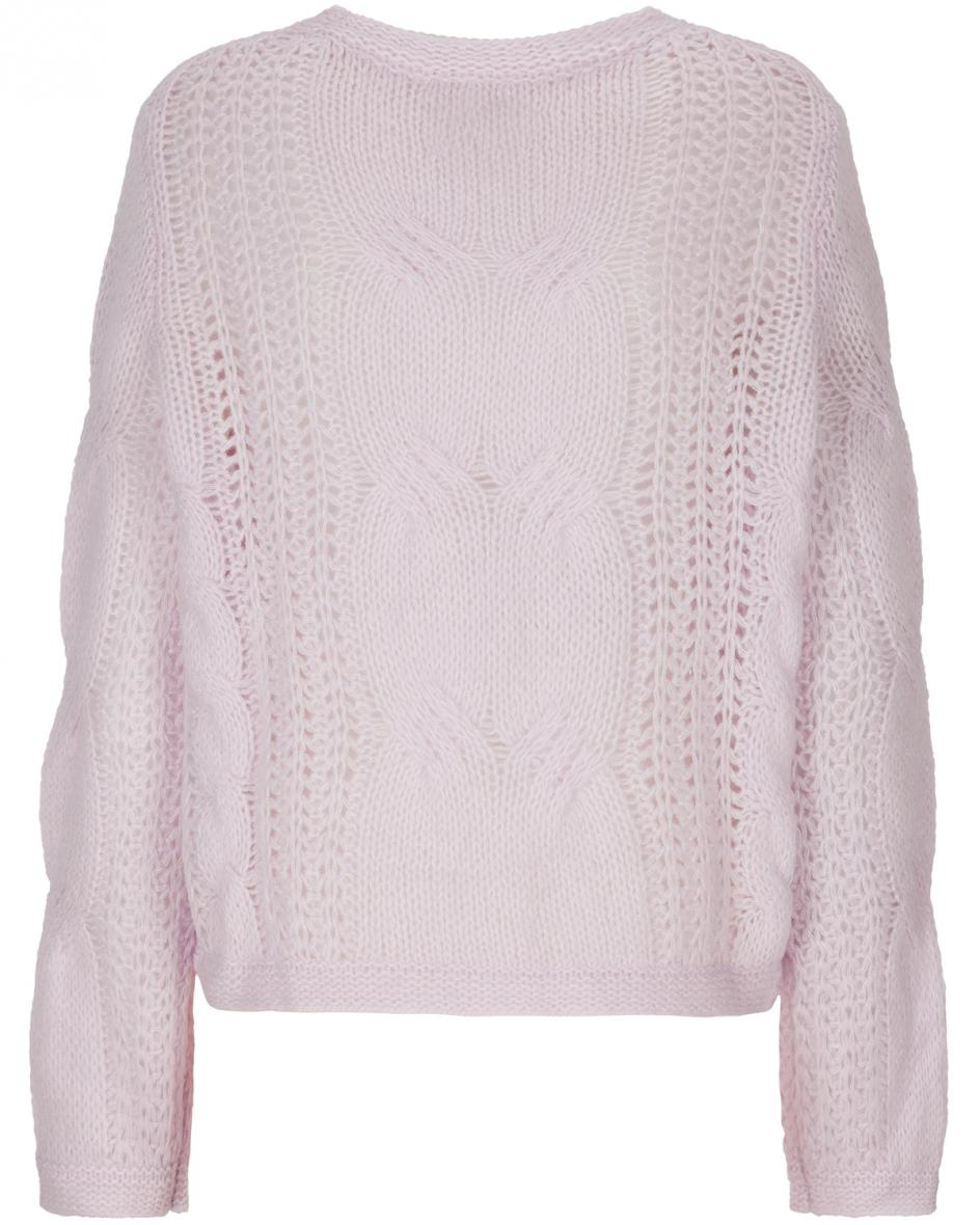 Adele Pullover  XL