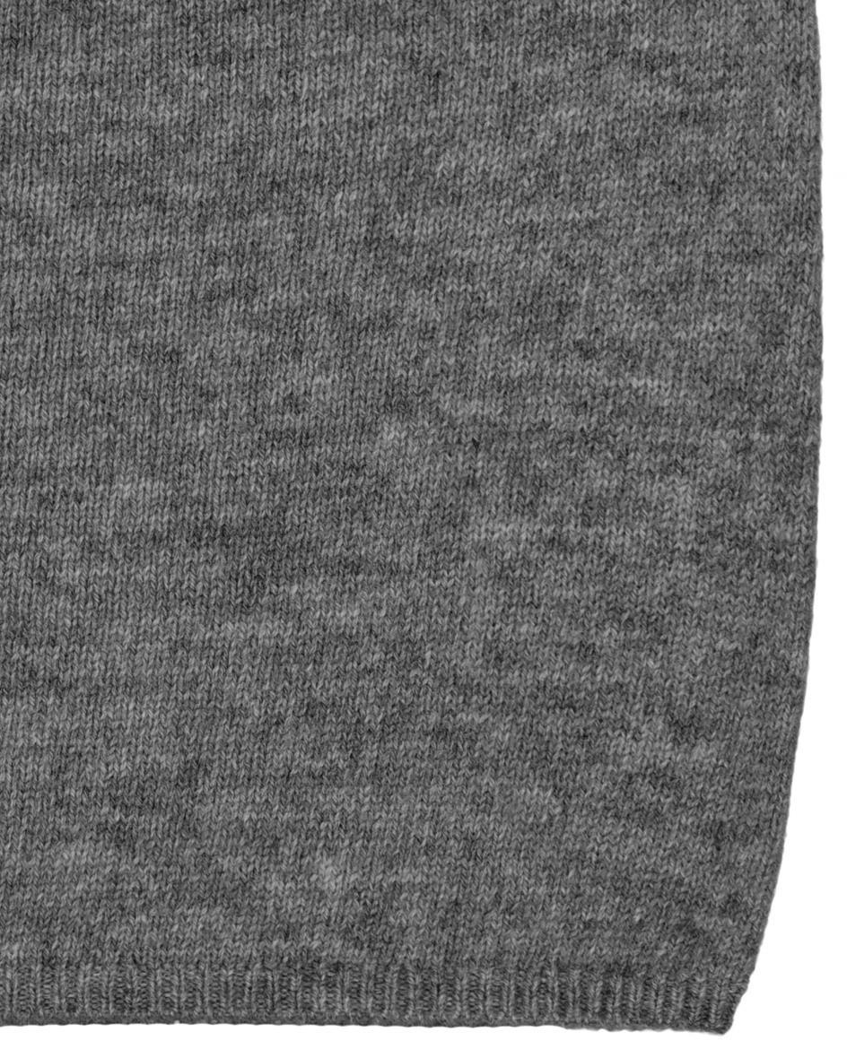 Cashmere-Mütze Unisize