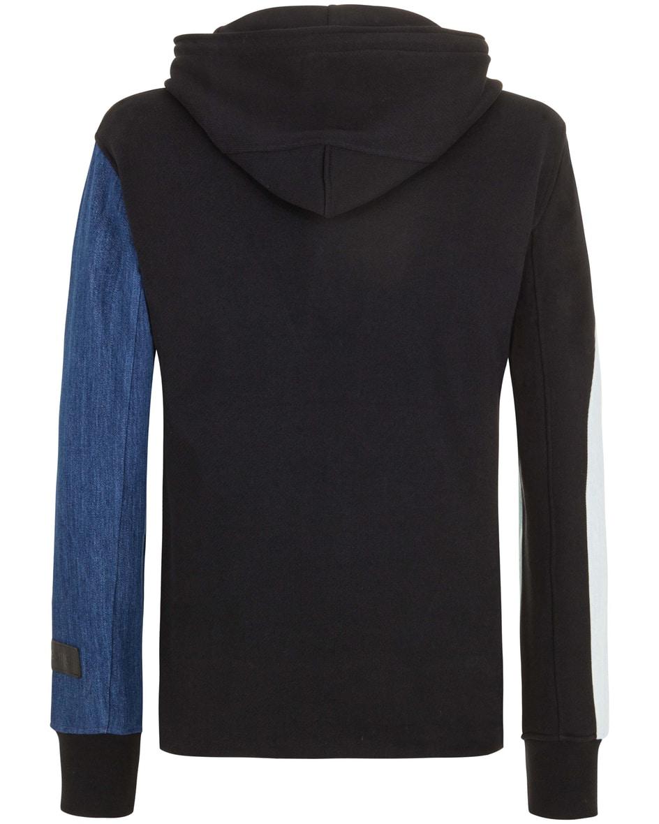 Sweat-Shirt M
