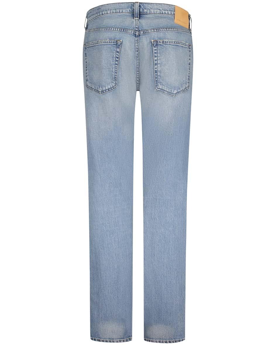 The London Jeans Slim Taper  29