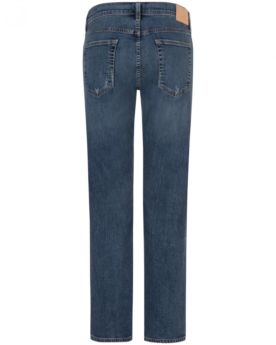 The London Jeans 36