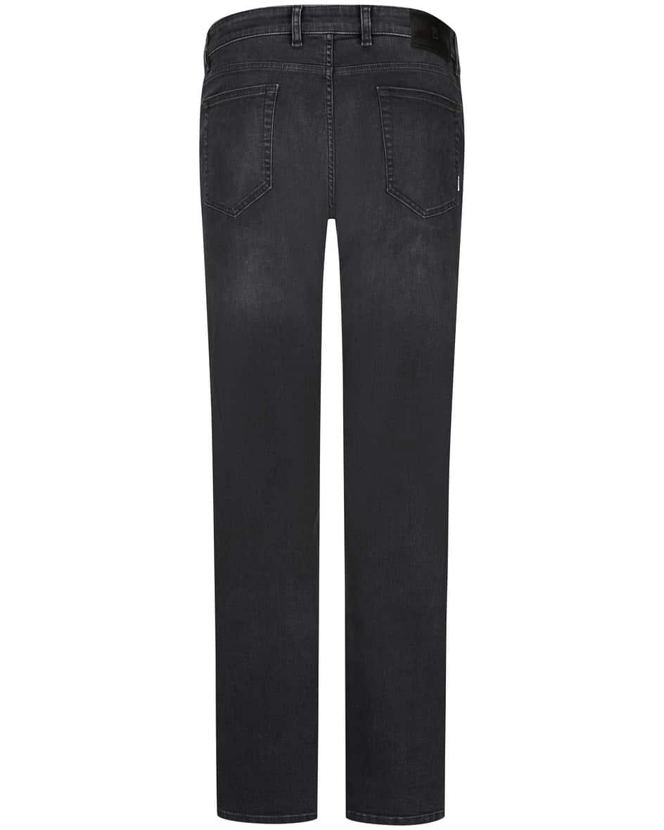 Swing Jeans 40