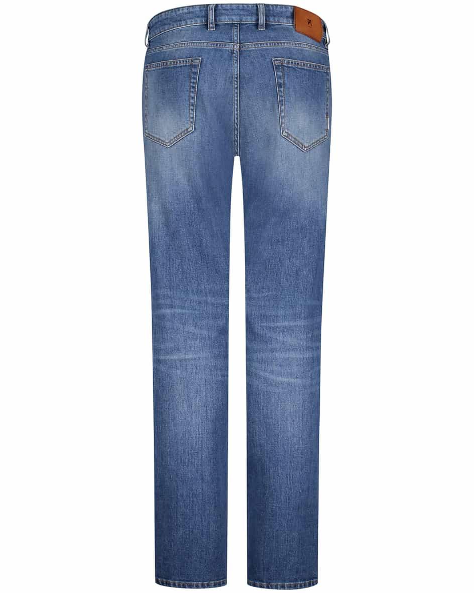 Swing Jeans 29