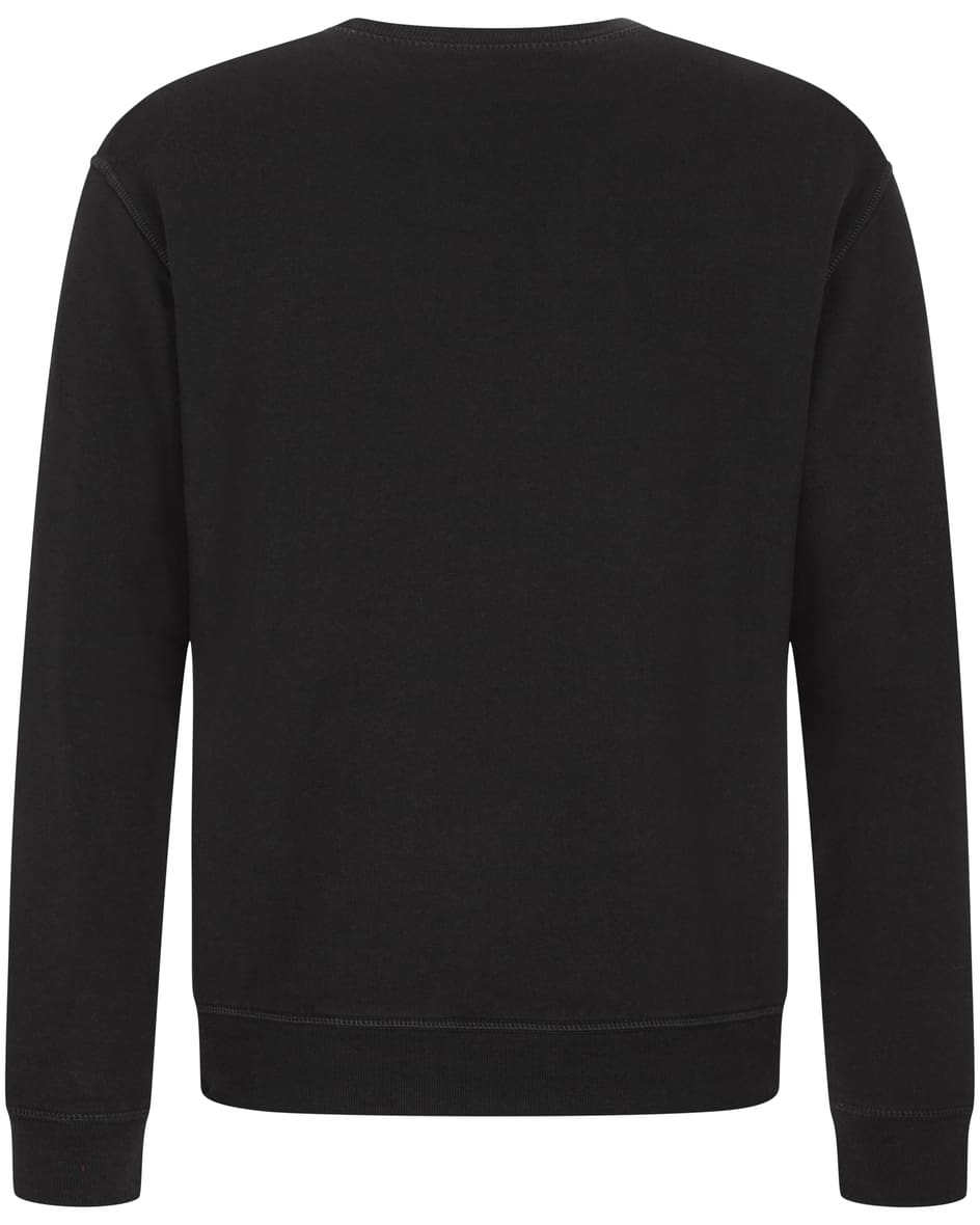 Icon Sweatshirt S