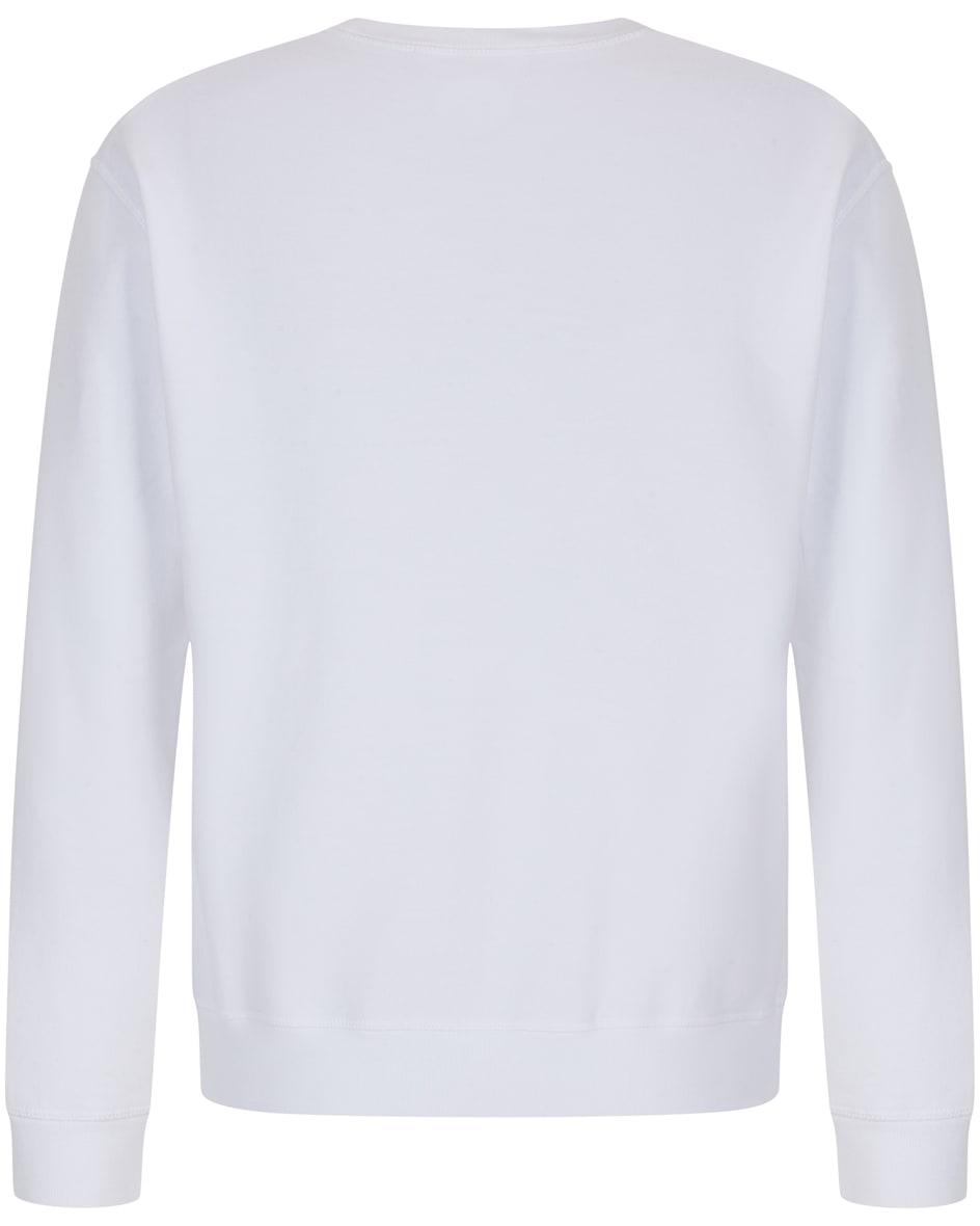 Icon Sweatshirt XL