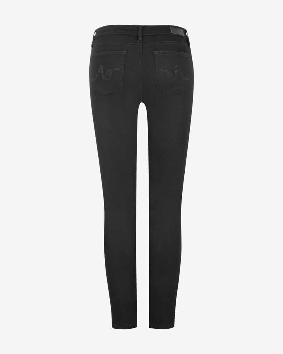 The Legging Jeans Super Skinny 30