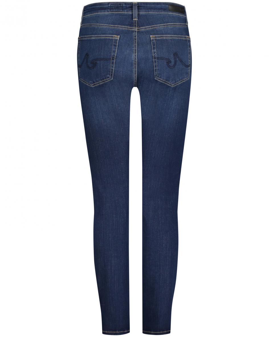 Mari Jeans 30