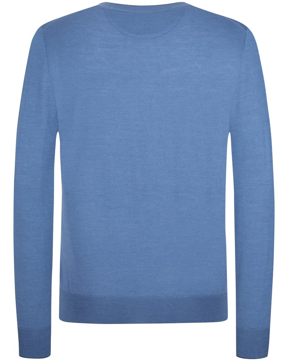 Pullover 52