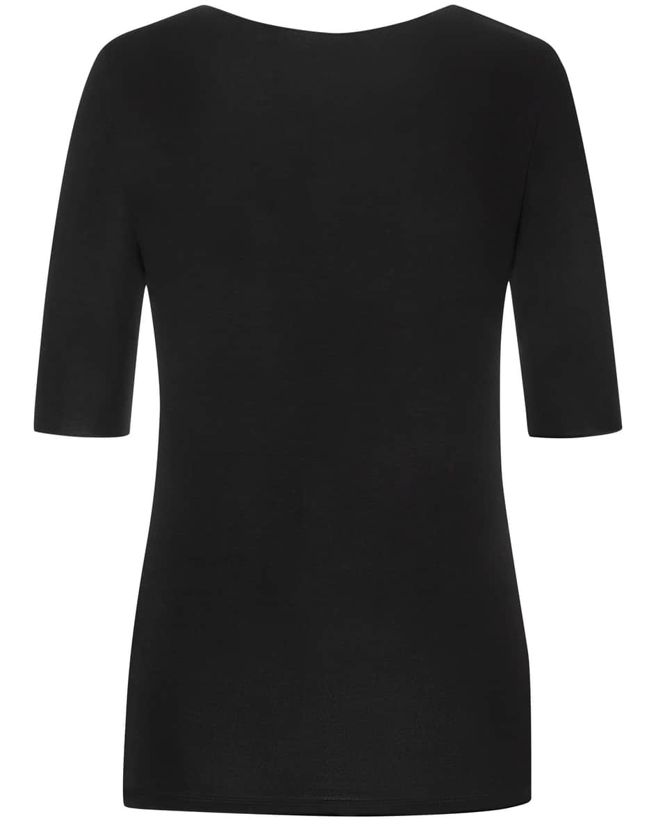 Shirt L
