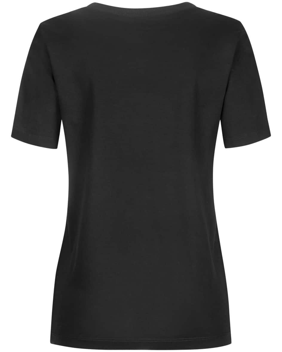 Icon T-Shirt  XS