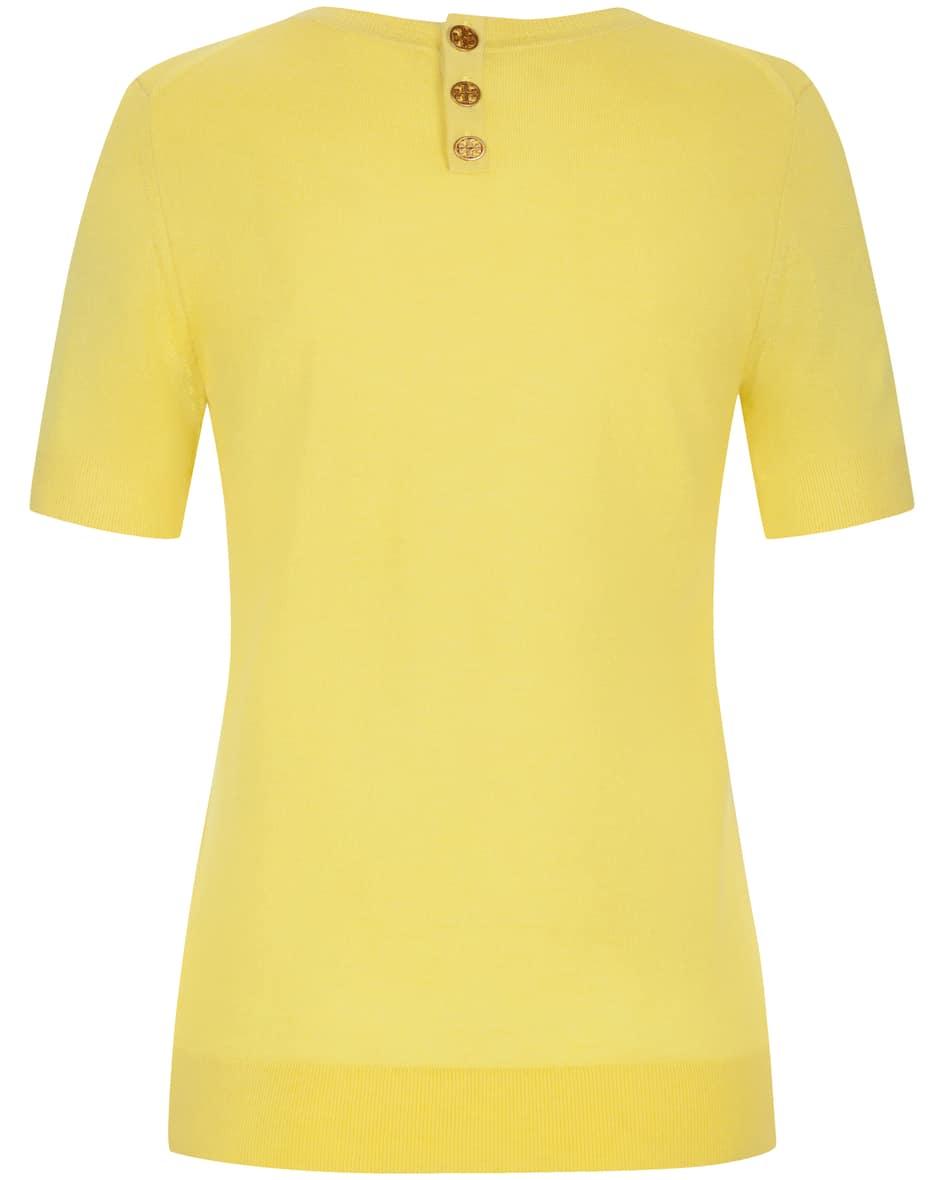 Cashmere-Shirt M