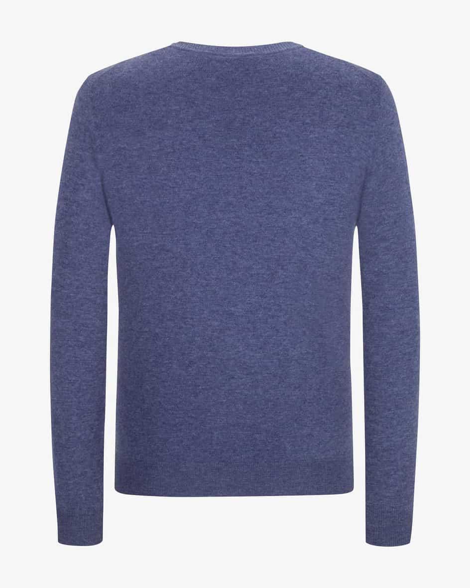 Cashmere-Pullover  54