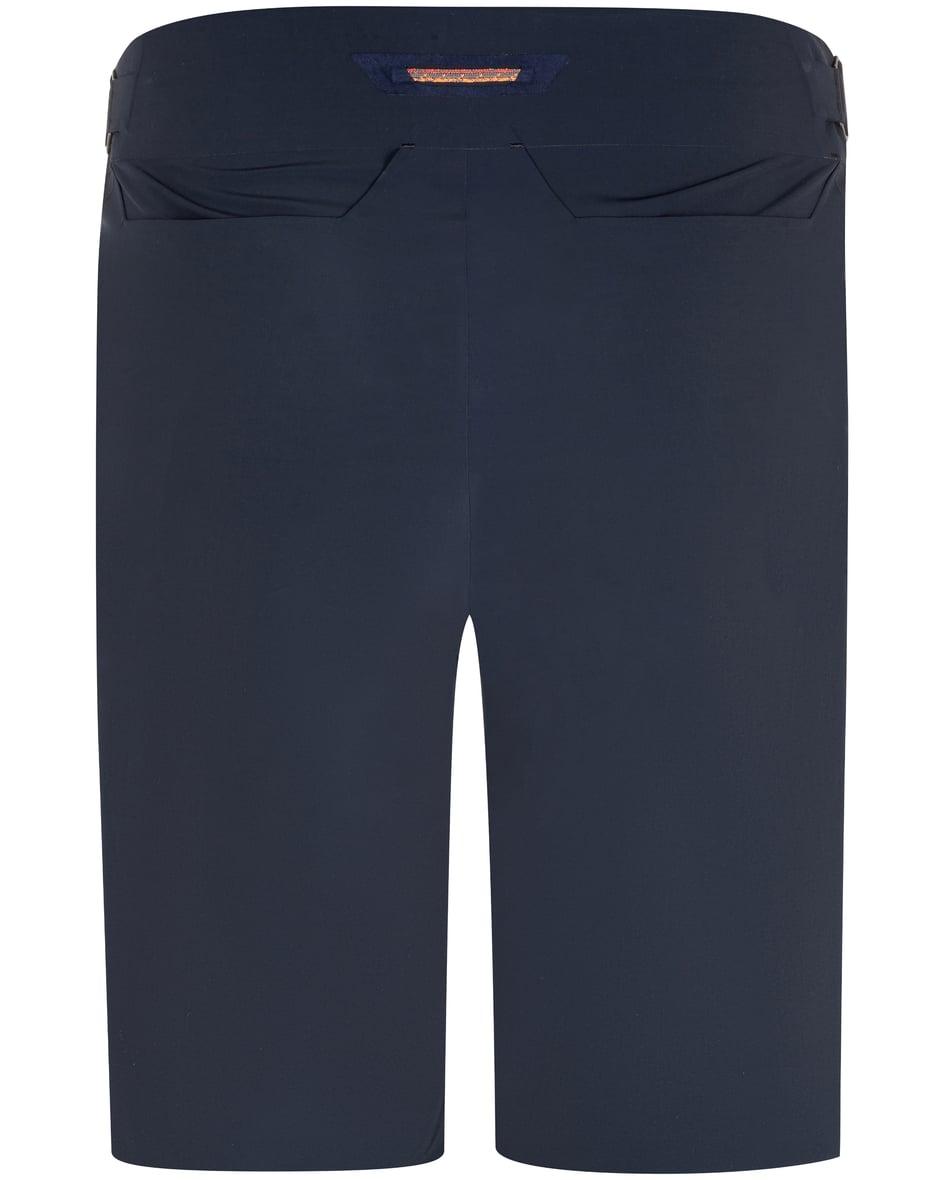 Shorts M