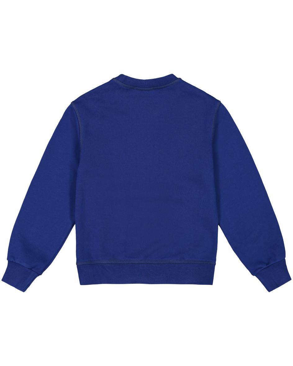 Jungen-Sweatshirt 176