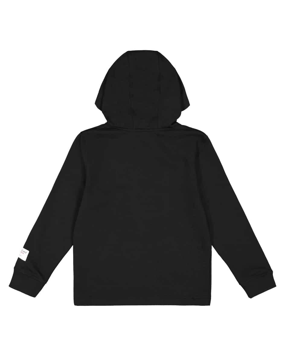 Kinder-Sweatshirt  140