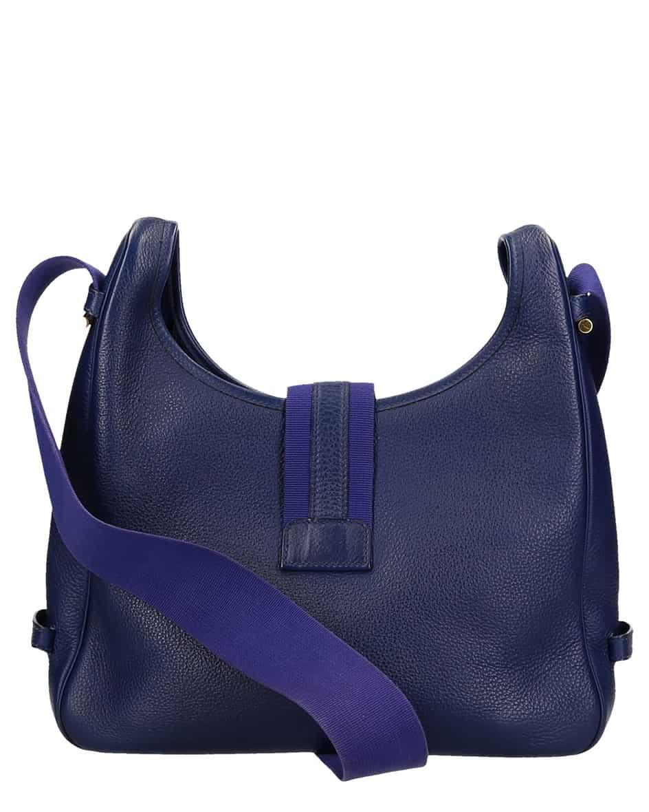 Hermès Tsako Handtasche Unisize