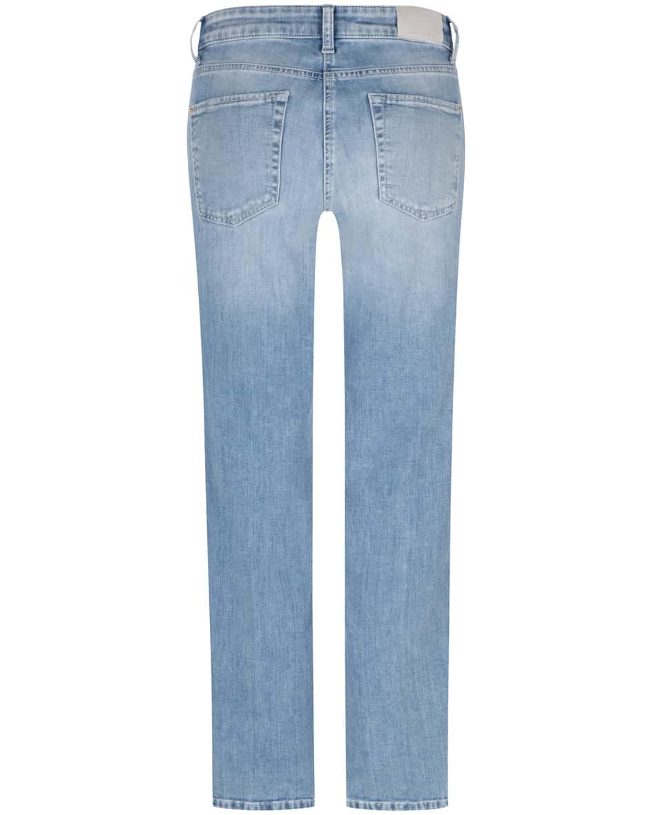 Paris 7/8-Jeans Straight Short 32