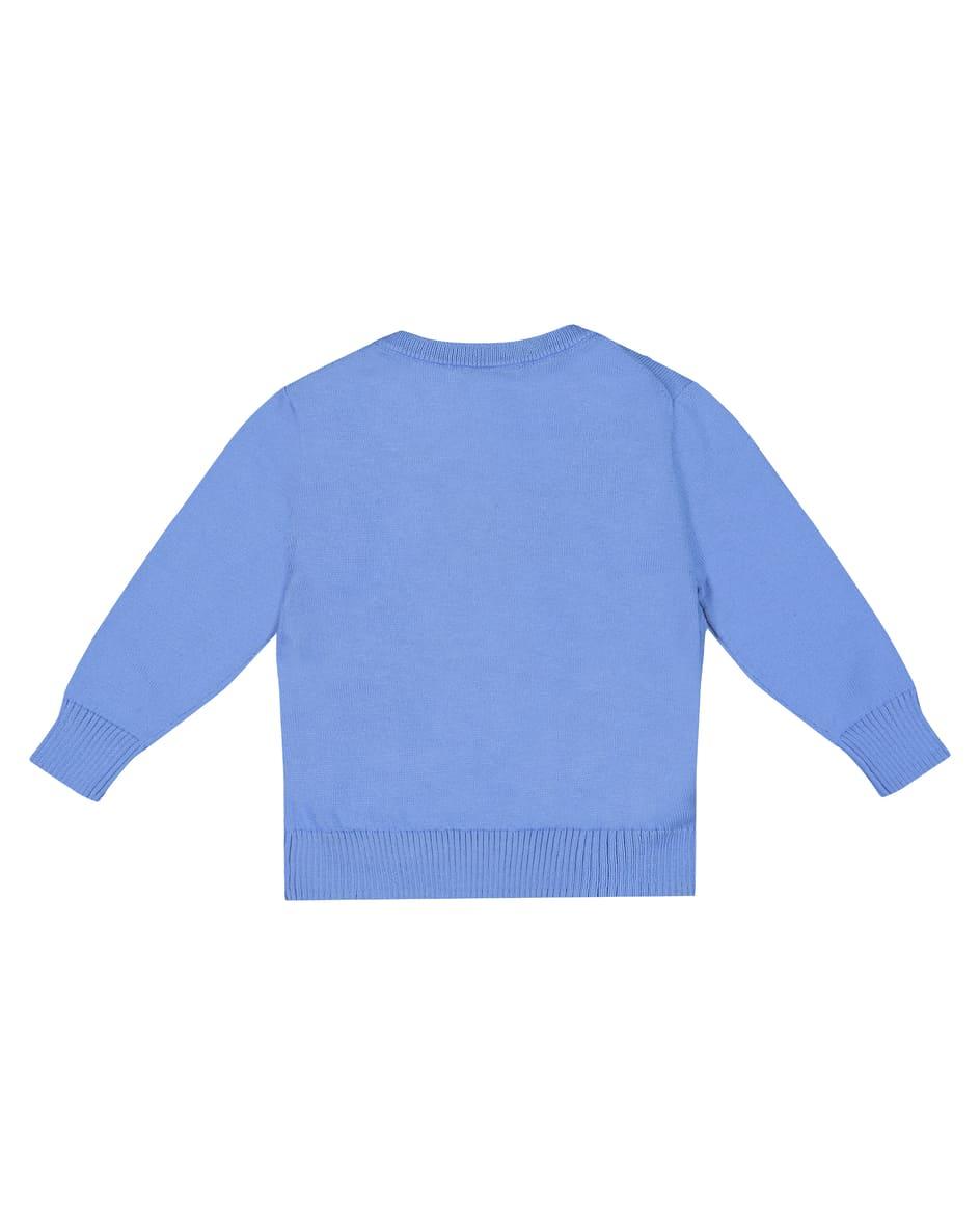 Kinder-Pullover 4T