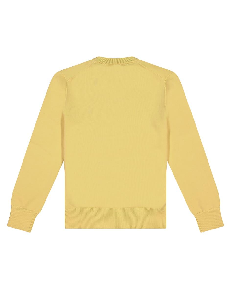 Kinder-Pullover XL