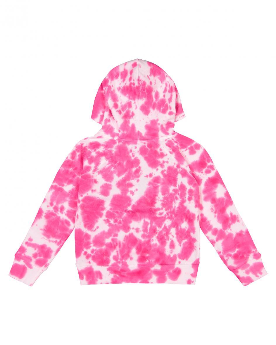 Mädchen-Sweatshirt  98