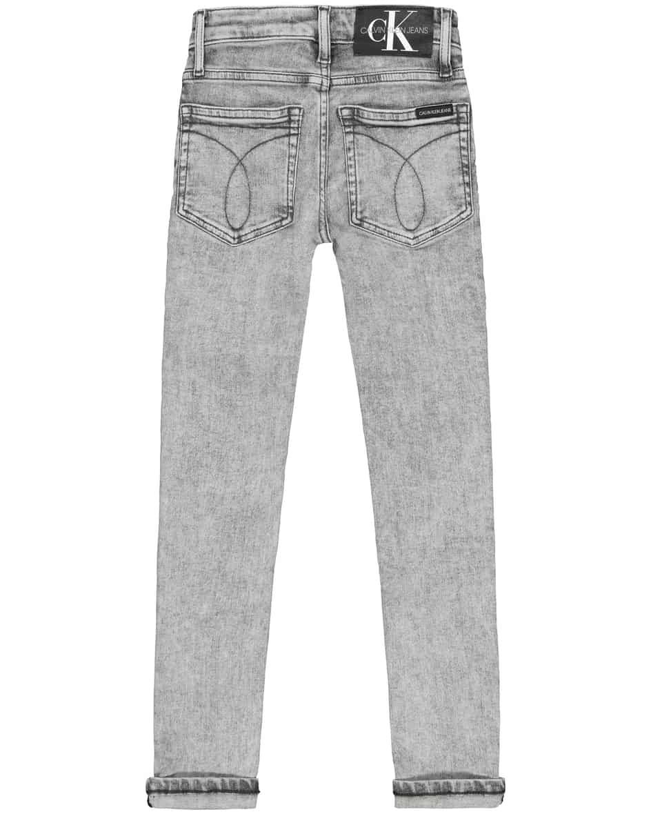 Mädchen-Jeans 152