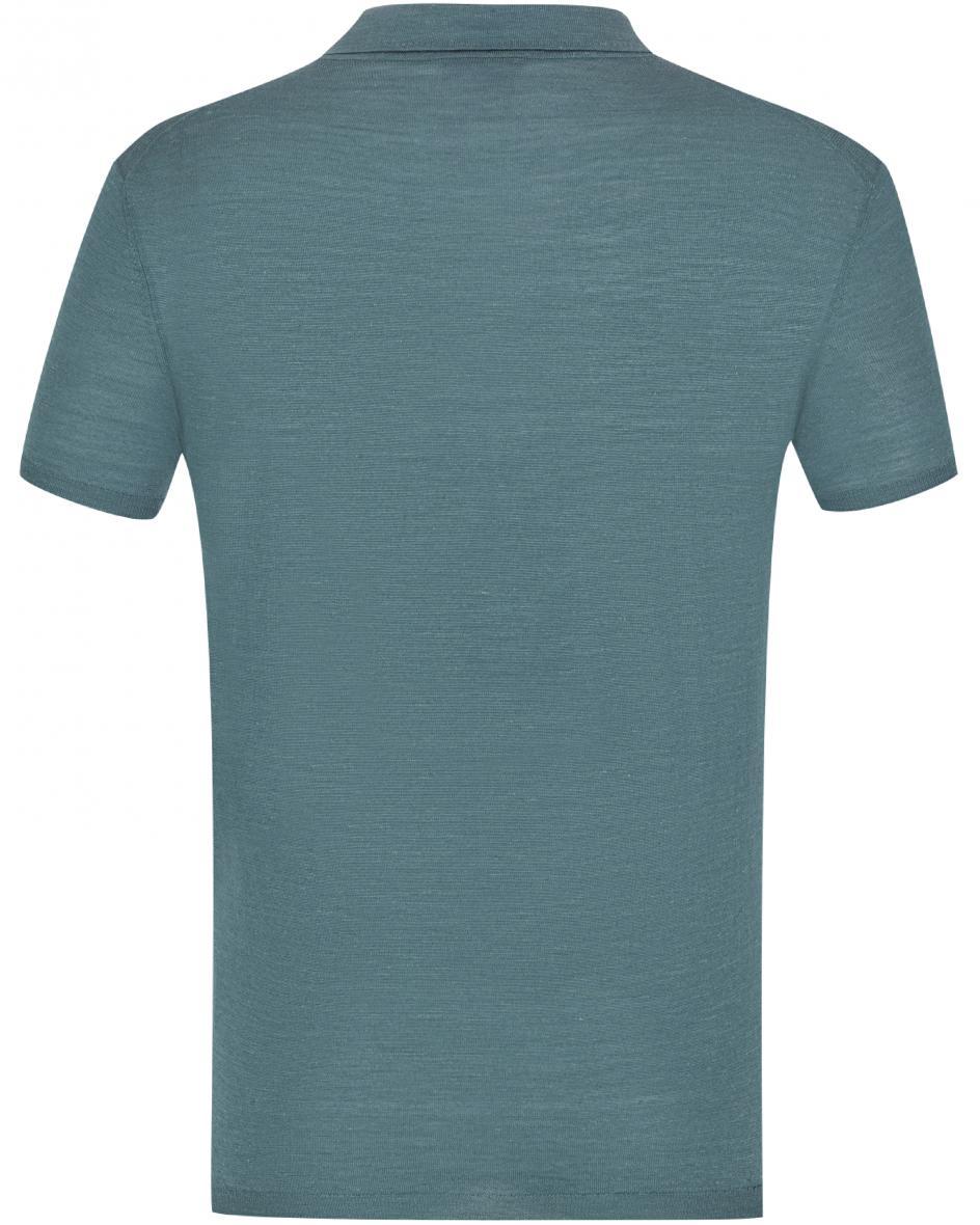 Polo-Shirt 48