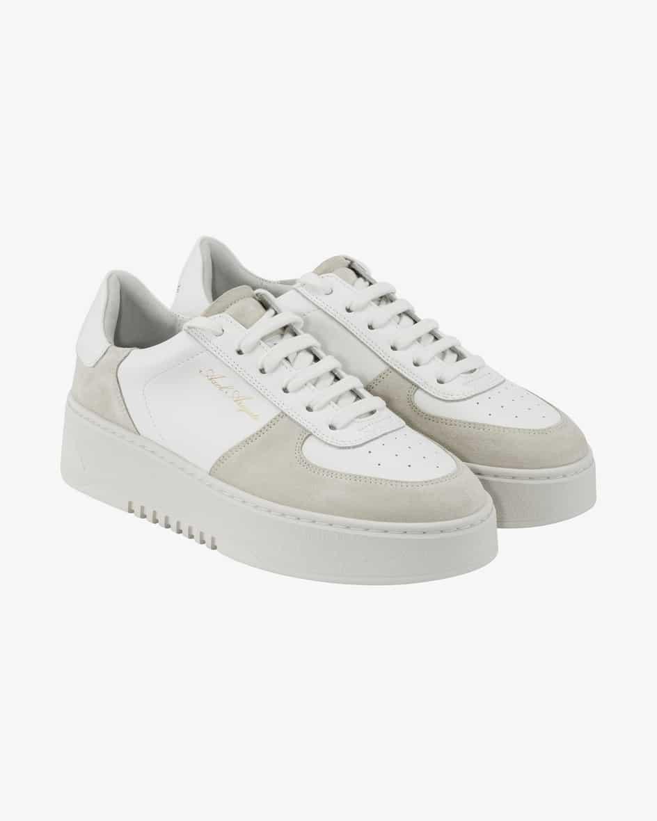 Orbit Sneaker 40