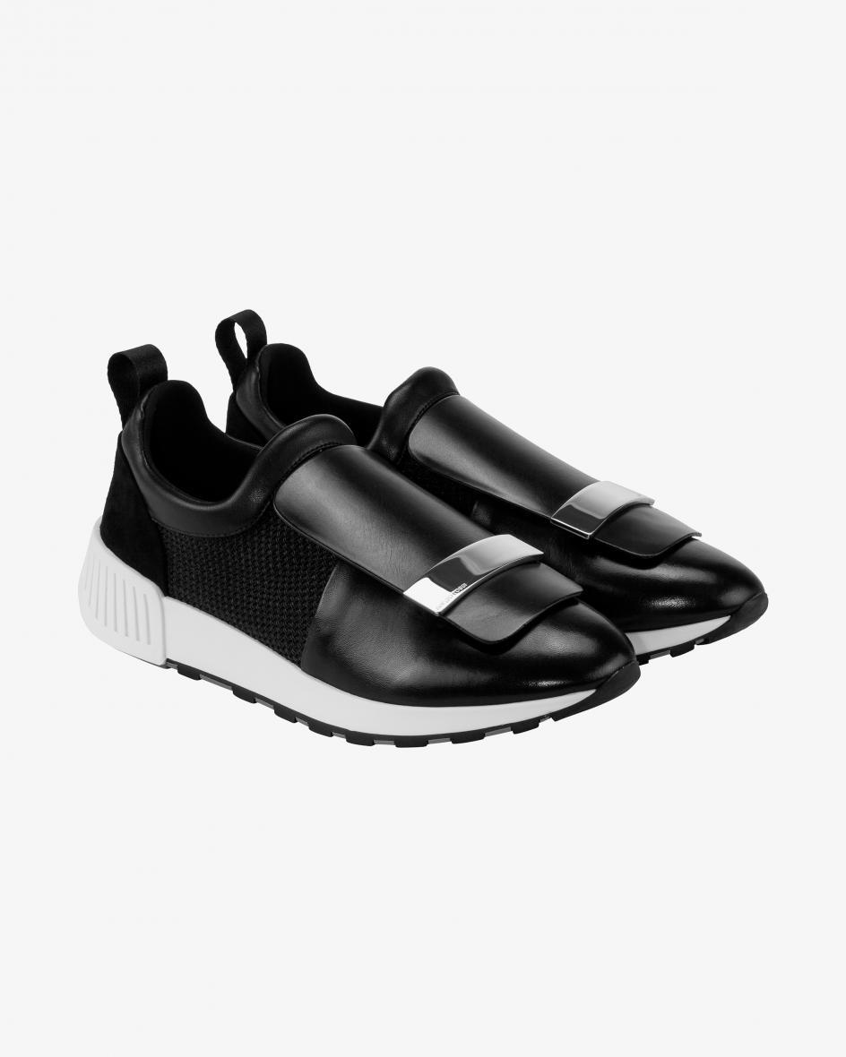 Low Top Sneaker 40