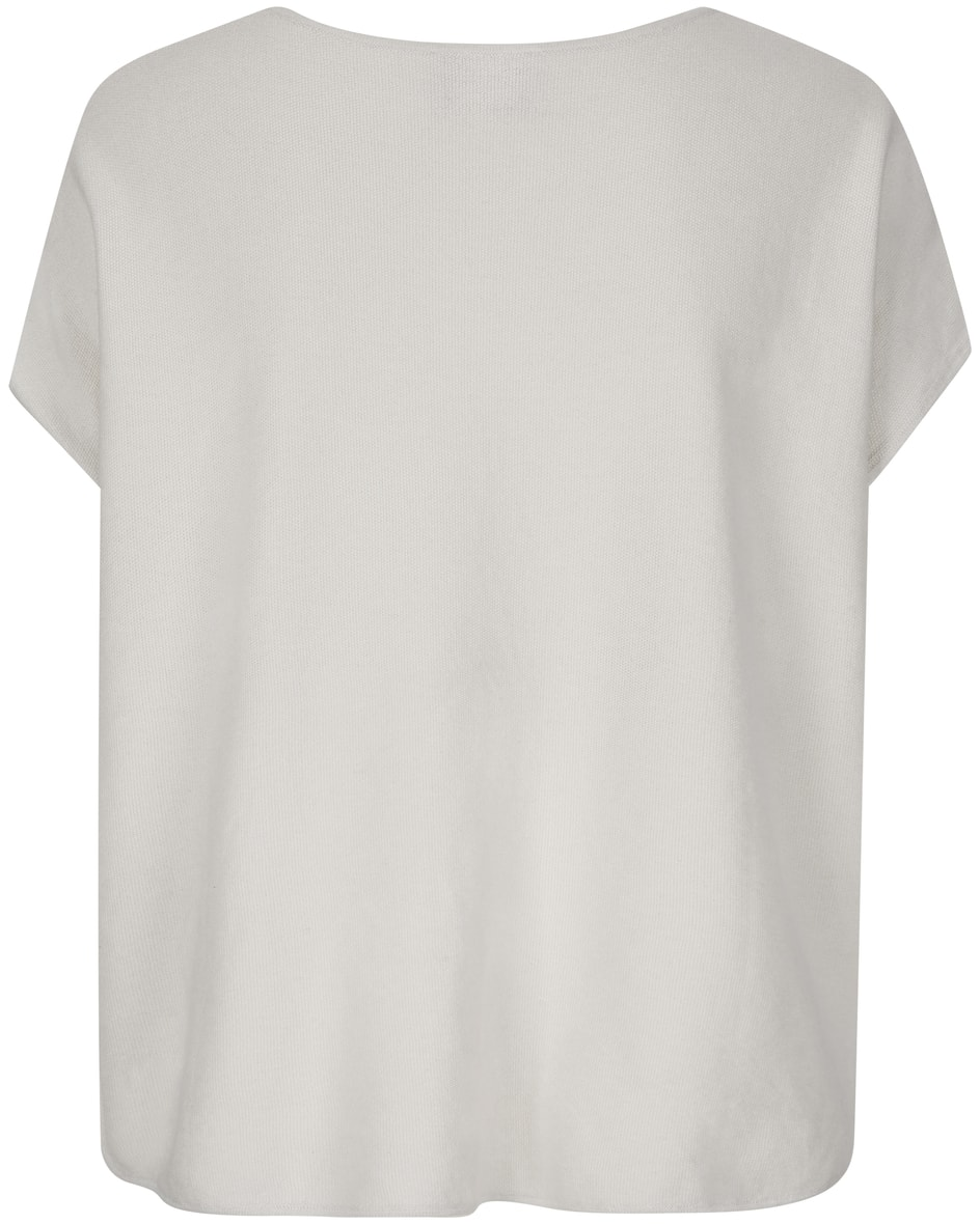 Strickshirt XS