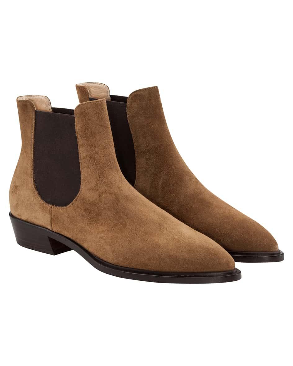 Mahe Chelsea Boots 40