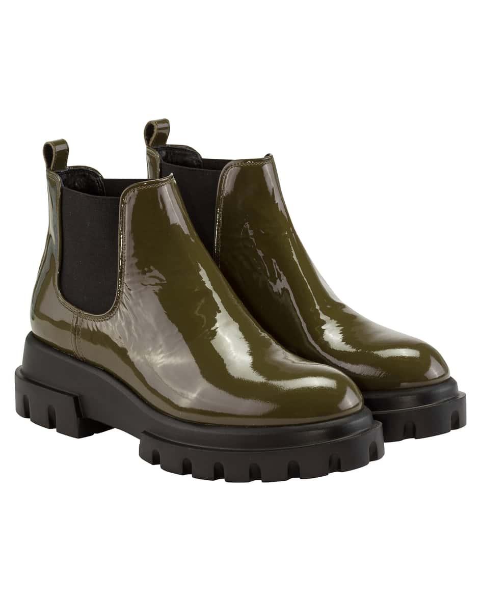 Maxine Chelsea Boots 36,5