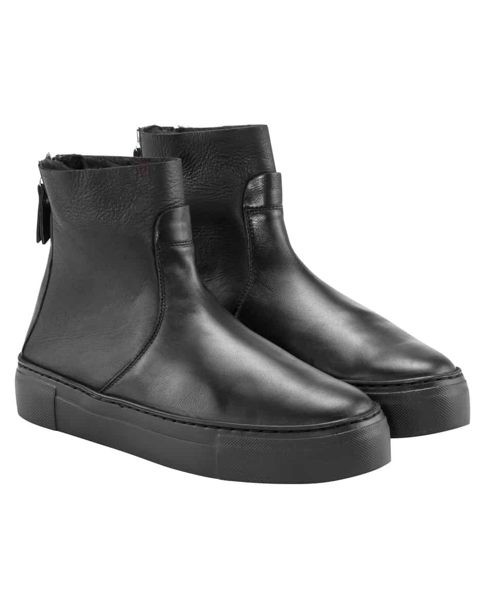 Samuela Boots 36