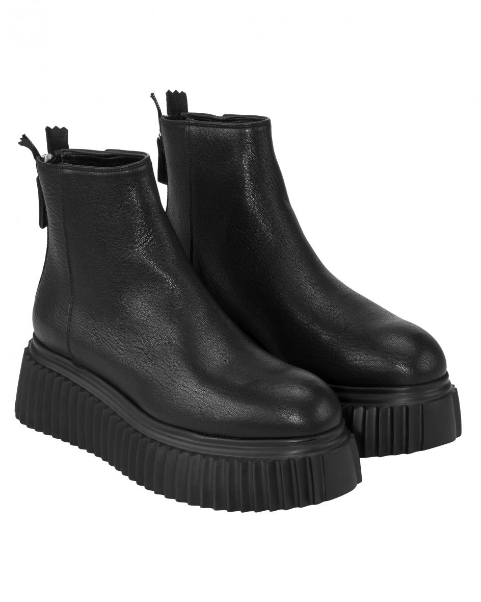 Sandy Boots 39