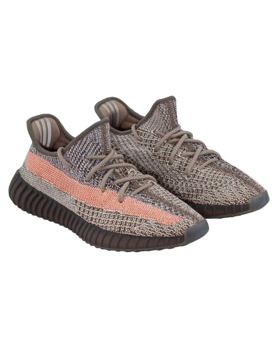 Adidas Yeezy Boost 350 V2 Sneaker 45