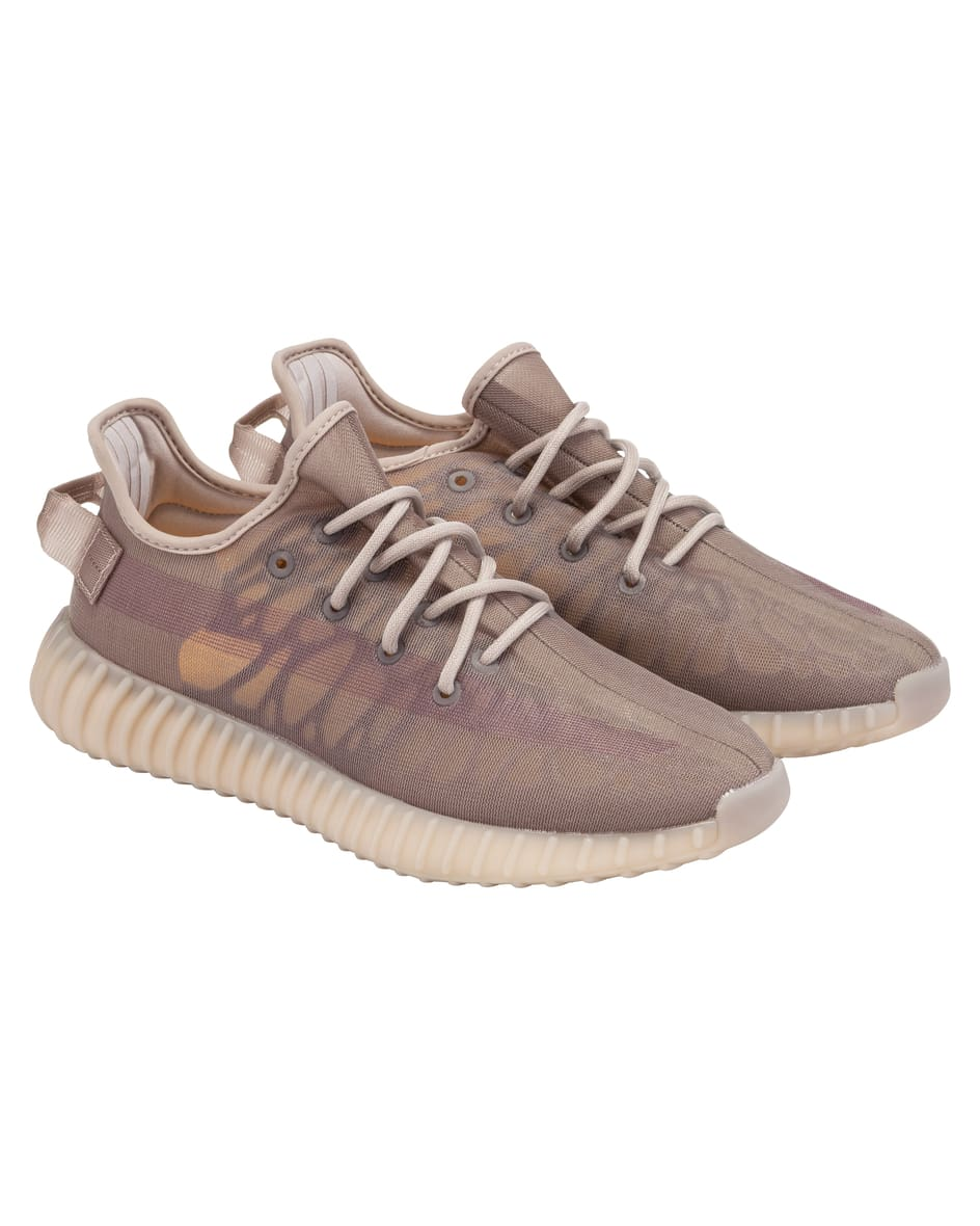 Adidas Yeezy Boost 350 V2 Sneaker 42,5