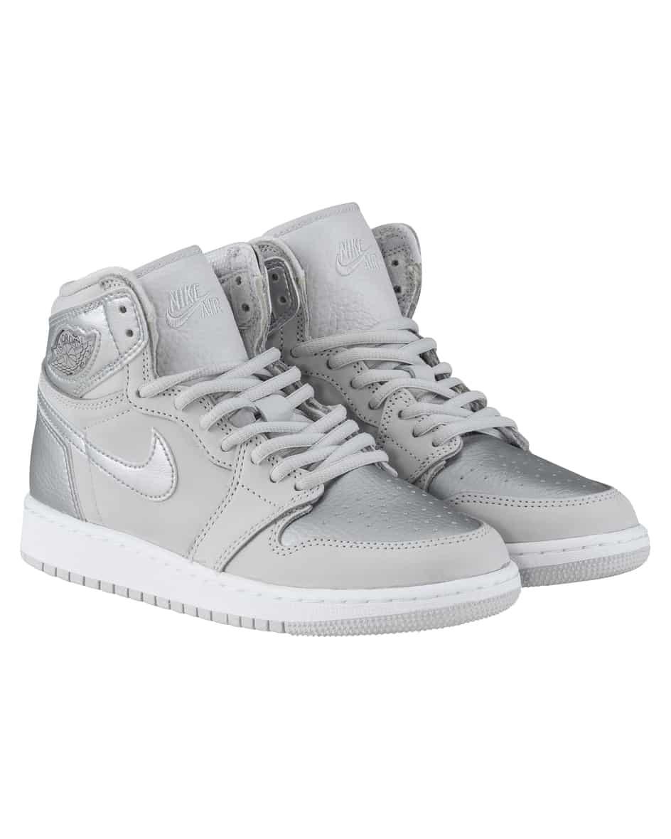 Nike Air Jordan 1 Retro Hightop-Sneaker  42