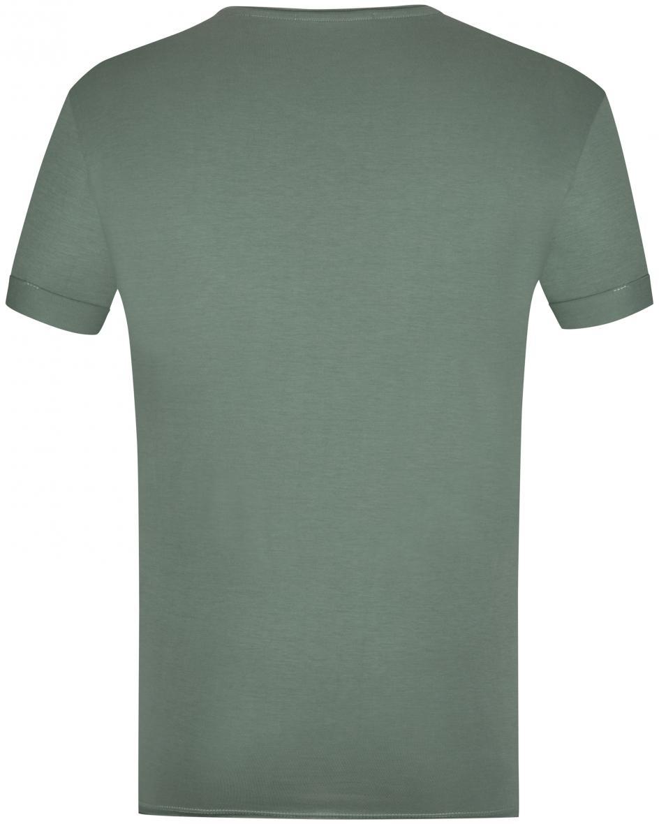 Elia T-Shirt XXL