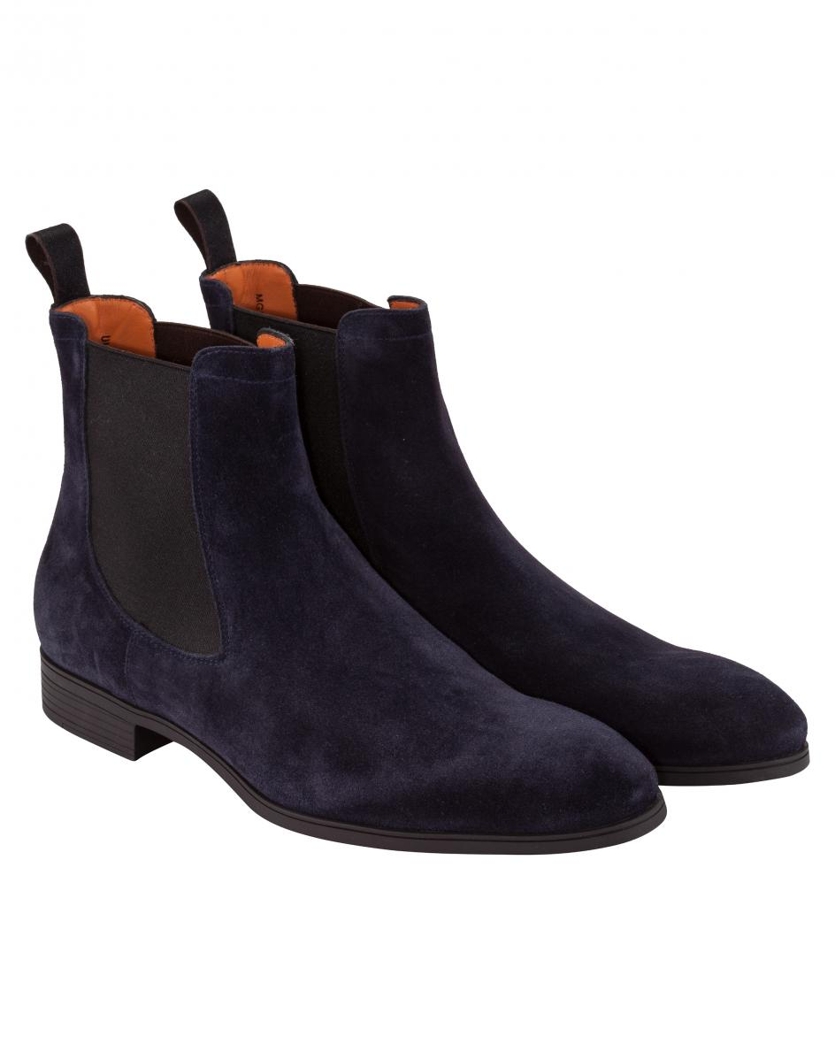 Chelsea Boots 42