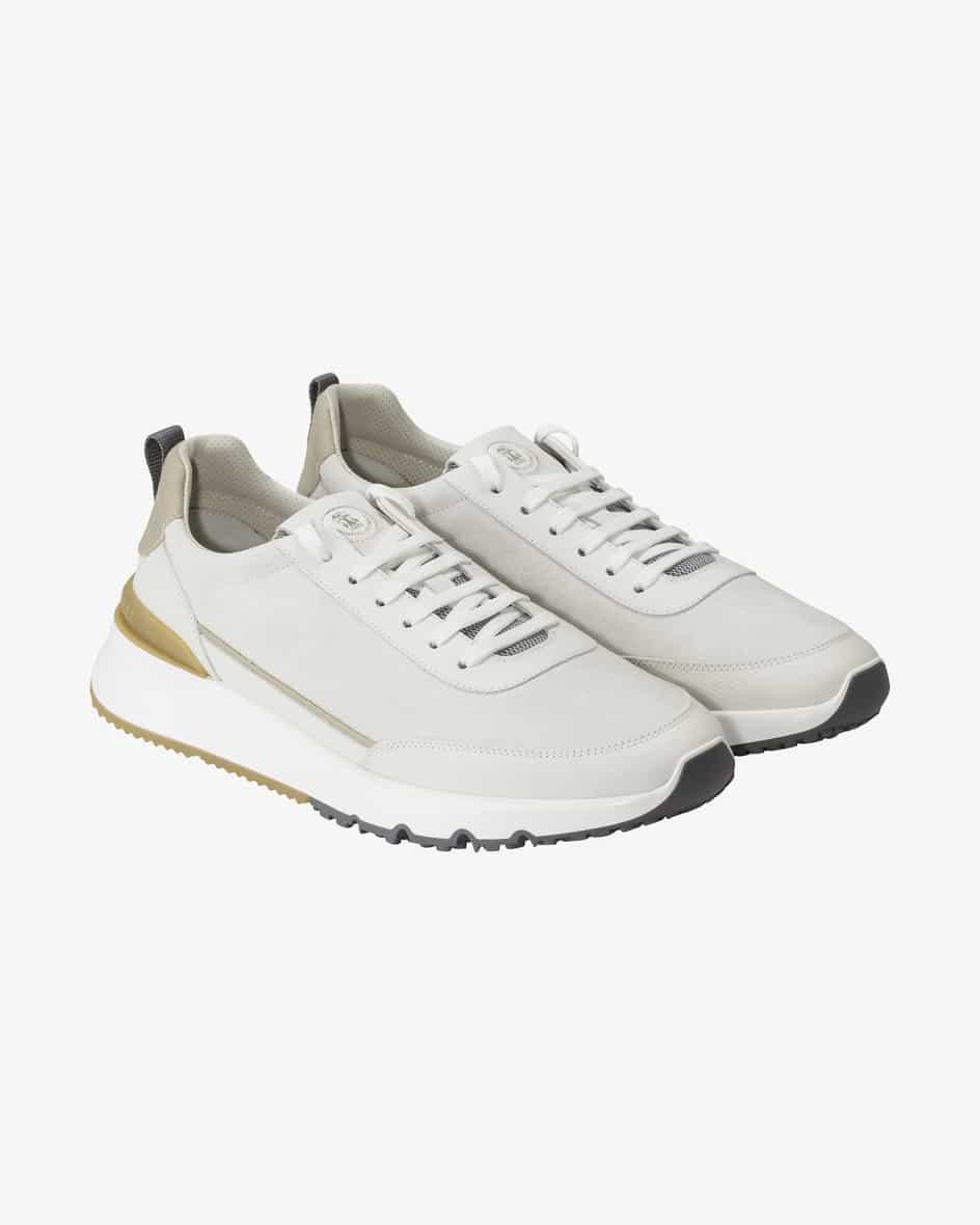 Sneaker  42